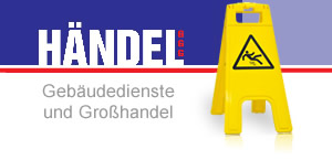 Händle header logo